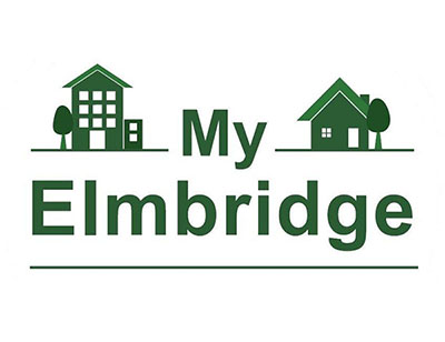 Elmbridge – Your Voice Matters