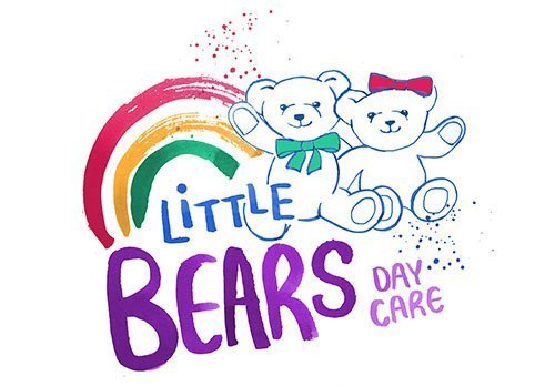 LittleBears 500 - Little Bears Day Nursery Walton on Thames