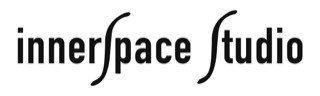 innerspace studio logo - Innerspace Studio For Pilates and Gyrotonic