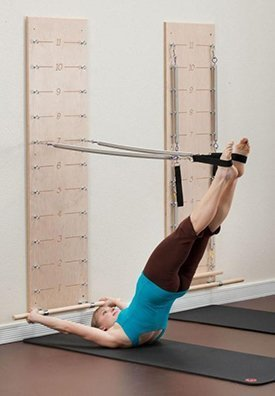 springbrd female 275 - Innerspace Studio For Pilates and Gyrotonic
