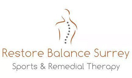 restore balance sports massage weybridge - Restore Balance Surrey Sports Massage Weybridge Walton Hersham Esher