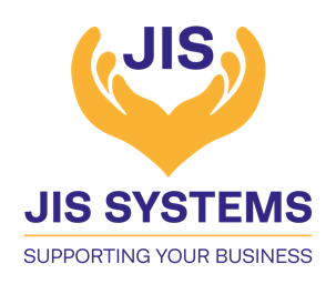 jis systems logo - JIS Systems Book-Keeping, Accountancy and Tax Support