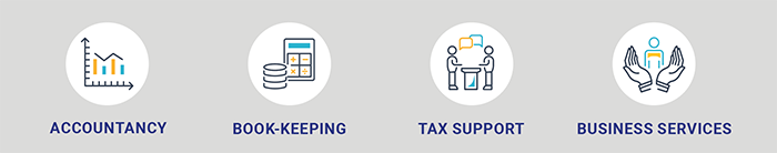 jis systems services 750 - JIS Systems Book-Keeping, Accountancy and Tax Support