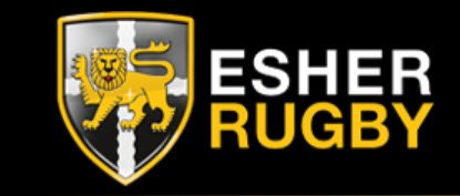 esher rugby club 2 - Eat Out To Help Out - Registered Restaurants Near Hersham