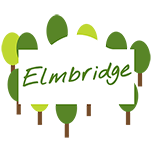 Elmbridge logo 152 - Local Take Away and Food Delivery