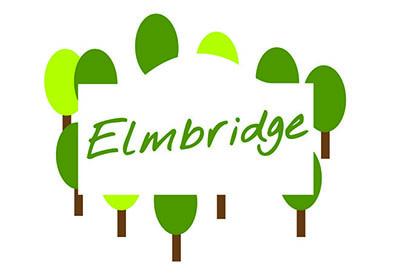 elmbridge logo 400 rectangle - Contact Us