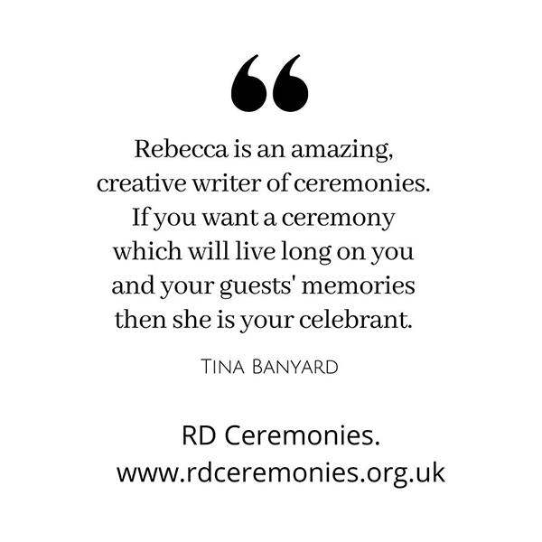rebecca-celebrtant-image-text-600