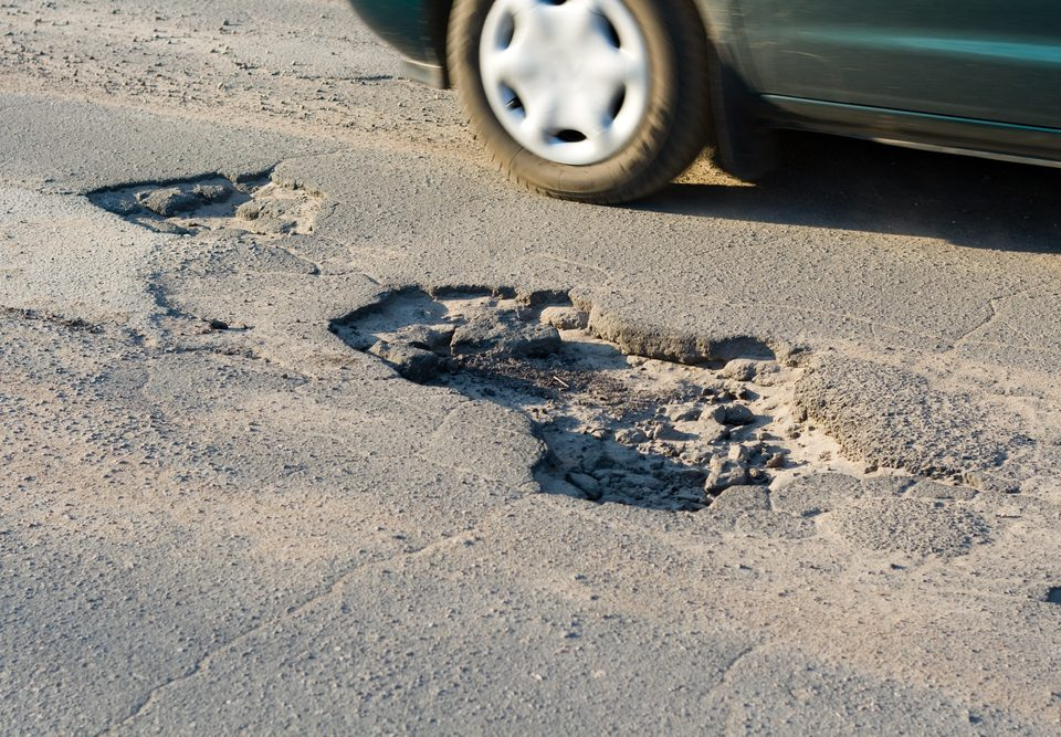 surrey road management 960x667 - Surrey's Potholes In New Hands